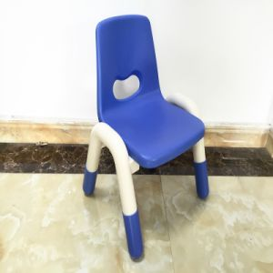 Hot Selling Perfect Design Non-Slip Chair pictures & photos