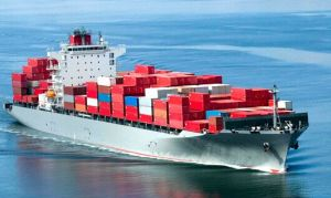 Sea Freight and Air Freight to Sydney/Melbourne/Brisbane/Auckland/Wellington pictures & photos