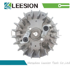 Chainsaw Parts Flywheel for 3800 Chainsaw pictures & photos