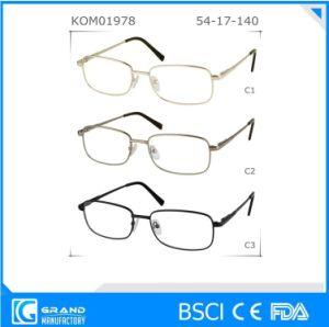Hot Sale Cheap Wholesale Gentleman Reading Glasses pictures & photos