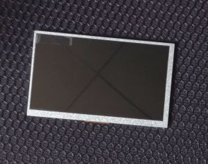 7 Inch 1024X600 Resolution Customizable TFT LCD Module Touch Screen Displayc033 pictures & photos