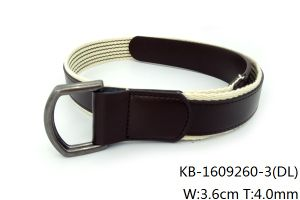 New Fashion Men Belt (KB-1609260) pictures & photos