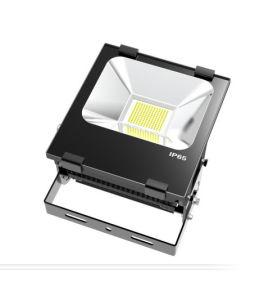30W 50W 70W 100W 150W SMD LED Floodlight pictures & photos