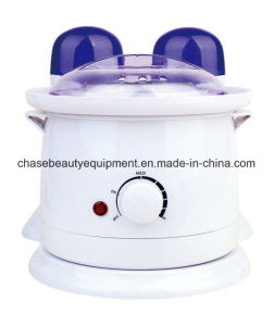3 in 1 Wax Warmer Beauty Equipment Heater Hot Selling pictures & photos