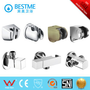 Bathroom Accesorise Good Quality Brass Hand Spray (BF-H101) pictures & photos
