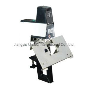 Wholesale Popular Design Manual Heavy Duty Stapler 106 pictures & photos