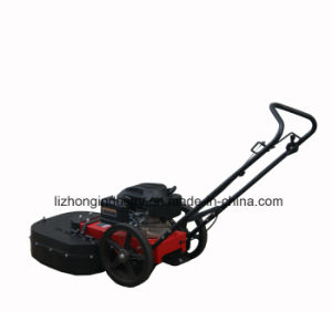 6.5HP String Trimmer pictures & photos