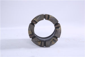 PCD Nq Hq Pq Polycrystalline Compact Diamond Bits pictures & photos