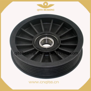 Belt Pulley for Ford -Auto Spare Part-Pulley