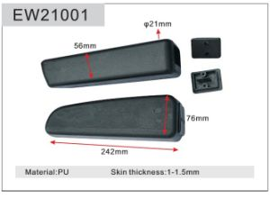 Universal Polyurethane Auto Seat Armrest pictures & photos