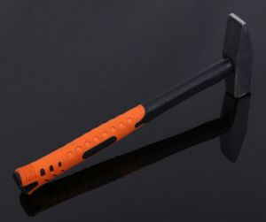 Hammer, Tools, Hammer Tool pictures & photos
