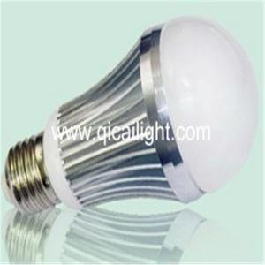 C45 LED Bulb (QC-C45-3x2W-C6) pictures & photos