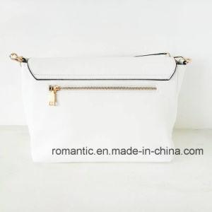 New Model Fashion Design Women PU Handbags (NMDK-060603) pictures & photos