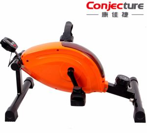 Mini Pedal Exercise Bicycle/Home Fitness Equipment for Disabled and Elderly pictures & photos