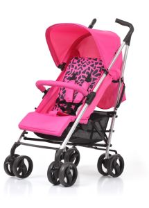 Hot Sales Luxury Baby Stroller with European Standard pictures & photos