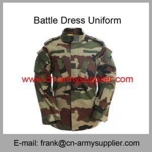 Acu-Bdu-Military Uniform-Police Clothing-Police Apparel-Army Uniform pictures & photos