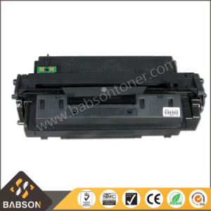 Factory Direct Sale Q2610A Compatible Black Toner Cartridge for HP Laserjet 2300 pictures & photos