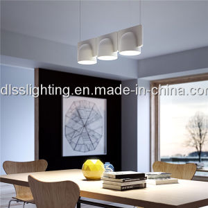 Modern LED Pendant Lamp Decoration Hanging Light for Dining Room pictures & photos