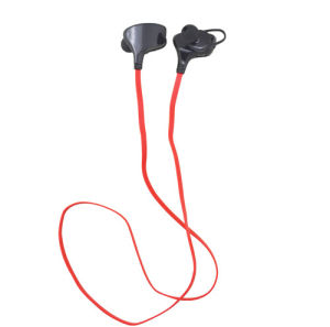 Factory Price Sport Wireless Bluetooth Earphone for Runing pictures & photos