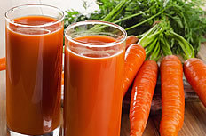 Carrot Juice Production Turnkey Solution Machinery pictures & photos