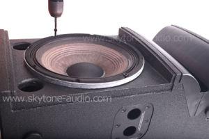 Vrx932la Otudoor Concert Active Line Array Speakers pictures & photos