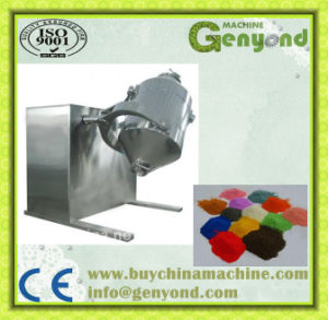 Full Tea Powder Mixing Machine pictures & photos
