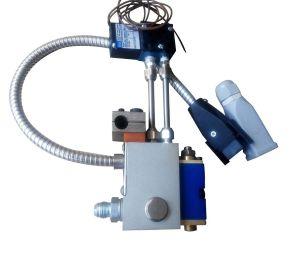 Glue Dispensing Machine Gas Valves pictures & photos