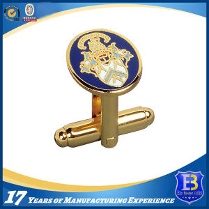 Gold Soft Enamel for Promotional Gift pictures & photos