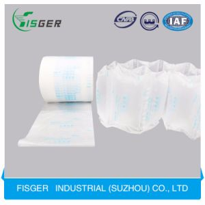 Factory Directly Void Fill Air Cushion Bag for Packing pictures & photos