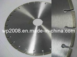 Diamond Cutting Wheel, Diamond Saw Blade, Diamond Saw Blade, for Glass, Glass Cutting, Thick Glass, pictures & photos