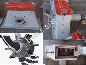 Shot Blasting Machine Spare Parts pictures & photos