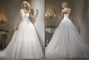 Wedding Dress & Wedding Gown&Bridal Dress&Formal Dress