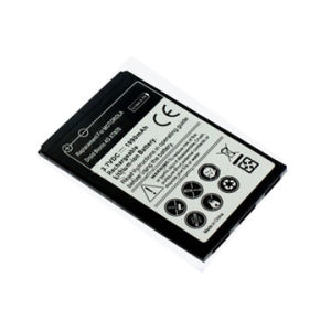 Lithium Battery for Motolora Hw4X
