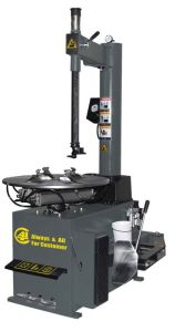 AA4c Tire Changer for Sale (AA-TC185) pictures & photos