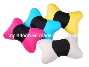Bone Microbead Cushion