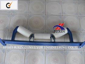 Nylon Roller/Nylon Idler, Plastic Roller, HDPE Roller, Carrier Roller, Return Roller pictures & photos