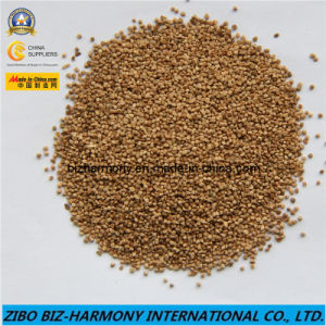 Walnut Shell Grit for Polishing and Cleaning Engine pictures & photos