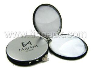 Tin CD Box, Tin DVD Box, CD Can, DVD Can, CD Case, DVD Case