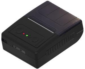Mobile Mini Printer (WH-M01) pictures & photos