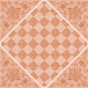 Carpet Look Tile Rustic Floor Tile Anti-Slip Livingroom Tile pictures & photos