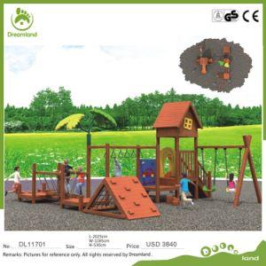 Kids Amusement Park Outdoor Children Playground Equipment Price pictures & photos