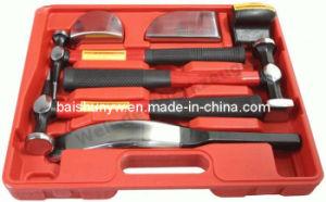 Auto Repair Tools (A1002) pictures & photos