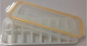 Ice Cube Tray (TS-2057)