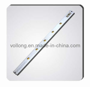 Switch-on LED Rigid Light Bar