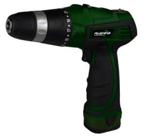 Cordless Drill (CD0101) pictures & photos