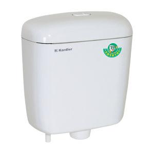 Plastic Cistern (004B)