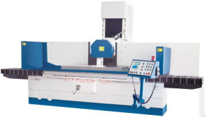 PLC Control Surface Grinding Machine (Surface Grinder SG60160SD SG60220SD SG60300SD SG80160SD) pictures & photos