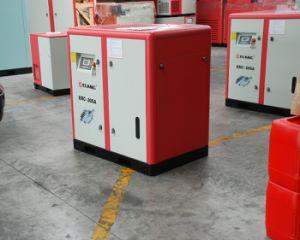 Rotary Air Compressor Agent