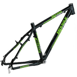Mountain /Bicycle/Bike Frame (GF-MF-C001)