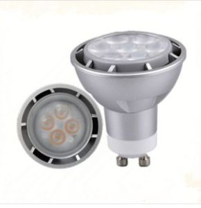 Dimmable 7X1w LED Light with CE and Rhos pictures & photos
